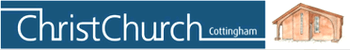 Christ Church Online